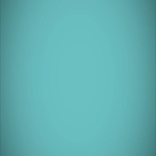ぴーかん療法!大芝先生のセミナー(^^)軽快なトークで惹きつけられ♫あっという間に︎楽しかった!! #健康整体の家つみき #健康整体 #操体法 #女性スタッフ #福島市 #fukusima #ぴーかん療法 #軽快なトーク #あっという間 #惹きつける #楽しかった