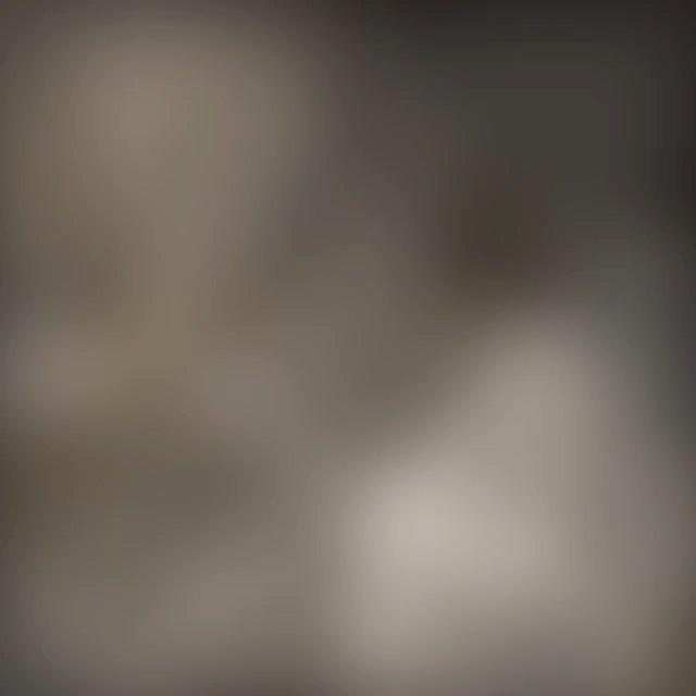 今年初の仙台操体医学院の講習!今年も楽しんでたくさん学び♫多くの方々の笑顔に出逢いたいと願いながら(^^)まず自分自身が笑顔に #健康整体の家つみき  #健康整体 #整体 #福島市 #福島市整体 #仙台操体医学院 #操体法 #講習会 #クリスタルボール #学び #笑顔