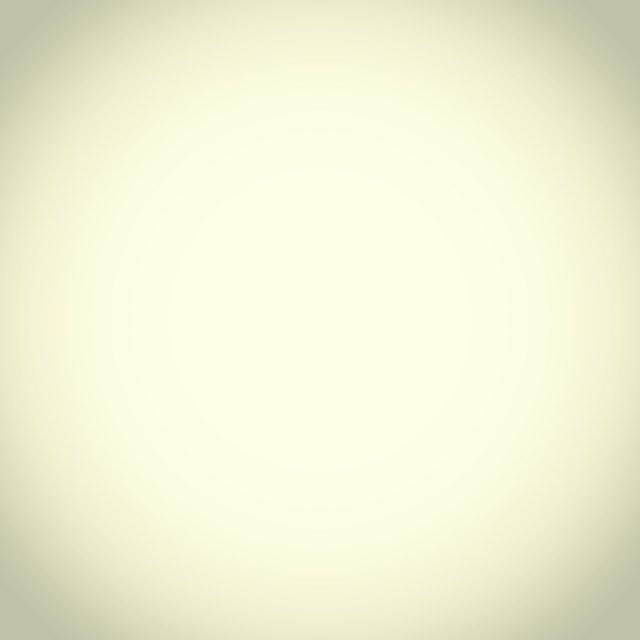 妊娠8ヶ月!産前産後ケアモニターさん1回目(^^)腰痛や首、肩の張り改善し歩くのが楽に♫ #健康整体の家つみき #健康整体 #整体 #福島市整体 #出張整体 #操体法 #女性スタッフ #産前産後ケア #モニター #1回目 #腰痛 #首の張り #肩こり #妊娠8ヶ月 #歩くのが楽に