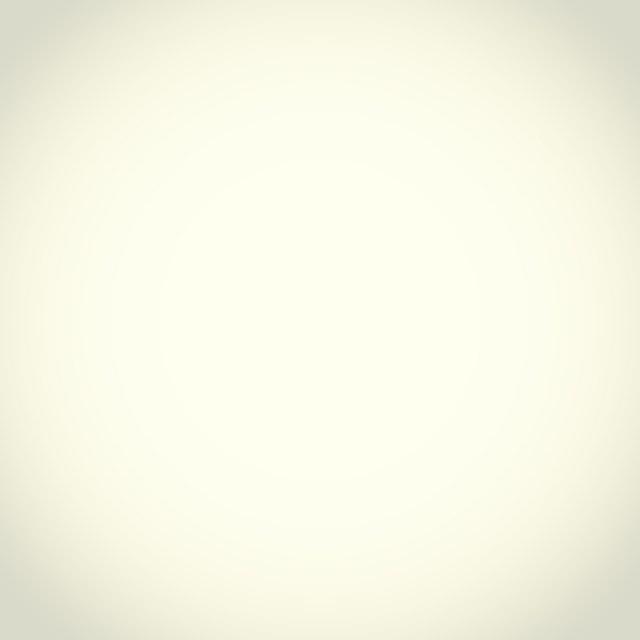 腰痛が軽減した!前屈、後屈、腰のねじりが楽になった(^^) #健康整体の家つみき #健康整体 #操体法 #整体 #福島市 #福島市整体 #女性スタッフ #出張整体 #冷え性 #腰痛 #背中の張り #股関節痛 #膝痛 #足首の捻挫 #貧血 #起立性低血圧 #めまい #だるさ #ジャンパー膝 #太ももの張り #ふくらはぎの張り #足裏の張り