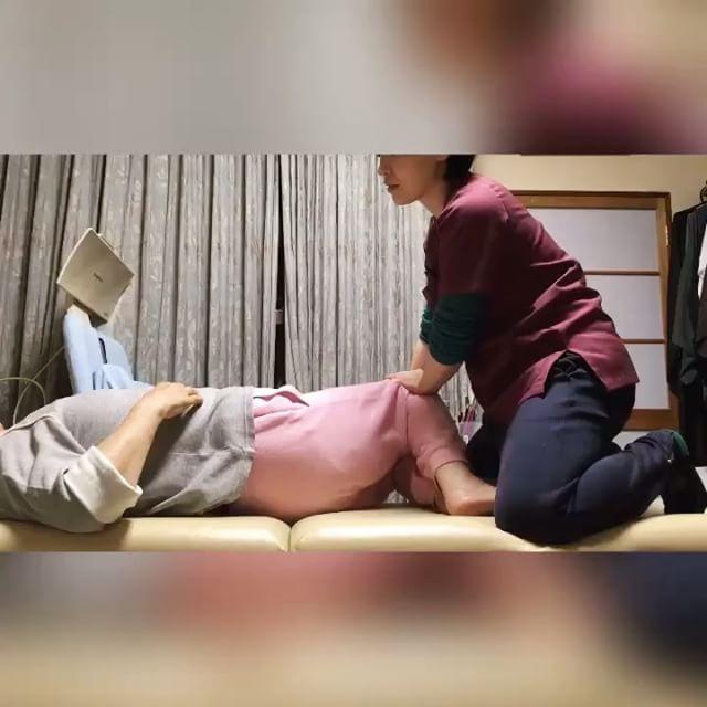 「素のままでいていいんたよ」って言われているみたい!自然体でいられるようだとFさん。何歳になっても、生まれてきた時のような自然体になれる(^^)素晴らしい時間を共有させて頂きました!#健康整体の家つみき #健康整体 #操体法 #福島市 #福島市整体 #飯坂 #飯坂整体 #bodywork #bodypreparation #health #fukushima #japan #足の痺れ #足のむくみ #だるさ #心の疲れ #めまい #手術痕 #お腹が硬い #歌詠み #先生 #素のまま #自然体