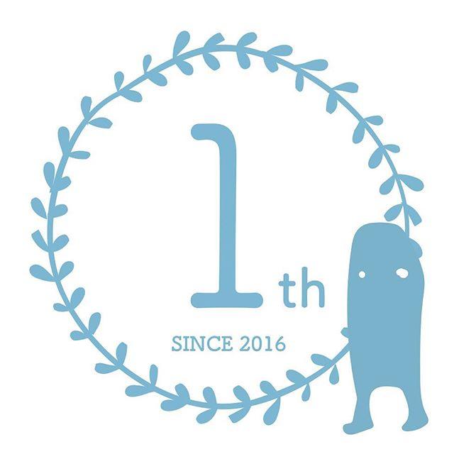 10月13日で一周年を迎えることが出来ました(^^)ご利用頂いている皆さん、ご指導下さる先生方や先輩方、関わって下さった多くの方々のおかげです!この場をお借りしまして、御礼をさせて頂きます。本当にありがとうございます2年目は、より一層精進しながら、利用して下さる方々とともに笑顔で楽しく過ごせるように、心と体を整えるお手伝いをさせて頂きますm(._.)m#健康整体の家つみき #健康整体 #操体法 #福島市 #福島市整体 #飯坂 #飯坂整体 #bodywork #bodypreparation #health #fukushima #japan #一周年 #感謝 #2年目 #心と体を整える