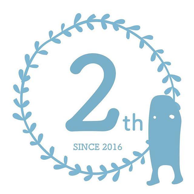 """『感謝』健康整体の家 つみきのchihoです。おはようございます!本日、平成30年10月13日で2周年を迎えることが出来ました。ありがとうございます(^^) 以前は、店舗の一角をお借りして開業させて頂いておりました。しかし、体調不良や悩みなど色々あり、お休みを経て新天地""""飯坂""""で、再度挑戦させていただいております。再挑戦から1年半、開業当時からご利用くださっている方々の支えと新たに出会った方々とのご縁、たくさんの喜びと幸せをいただきながら2周年を迎えられることをとても感謝しております!また、ご指導くださる先生方や学びの場でご一緒させていただいている方々、そして友だちや家族の支えがあってのことだと思っております。ありがとうございます!この1年を振り返ってみると、新天地でのスタートということで新たな層のお客さんの獲得という大きな課題をどうクリアするかと悩む日々でした。なかなか思うようにいかない中、小中学時代の剣道仲間との再会はじめ、高校や大学での活動を観ていてくれた剣道仲間など、剣道を続けてきたことでのご縁がありました。また、セミナーなどでとても素晴らしい良き出会いがあり、たくさんの刺激を受け考え方や生き方が変わるような方々とのご縁もありました(^^)それから、興味のあった武術と出会い。そこで、福島市で行う初のワークショップをする機会も頂き、その後興味を持ってくださった先生が、プライベートレッスンを受けに来てくださるようになり、未熟ながら精一杯操体法について、お伝えさせて頂くというご縁もありました♪3年目を迎えるにあたり、新しいことにもチャレンジしながら、より多くの方々との良きご縁を大切に、また以前よりご利用くださる皆さん、関わってくださる全ての方々に感謝しながら、この「感謝」の気持ちをお返ししていけるよう精一杯楽しみながら真摯に仕事に励んで参りますので、今後ともどうぞよろしくお願い致しますm(._.)m健康整体の家 つみきchiho"""