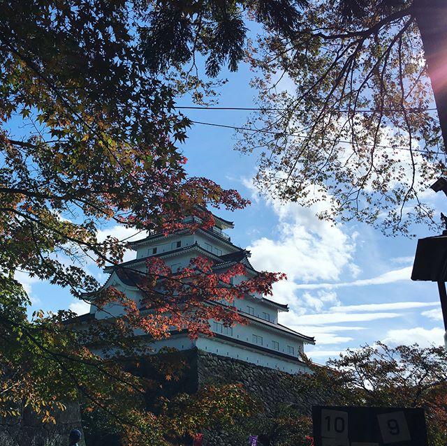 秋を満喫♪「〇〇の秋」たくさん味わってます(^^)みなさん〇〇の秋してますか️