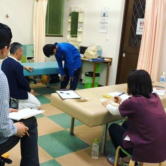 +Oneセミナー参加するため茨城に行ってきました^_^学びがとても多くステキな出会いもたくさんありました!